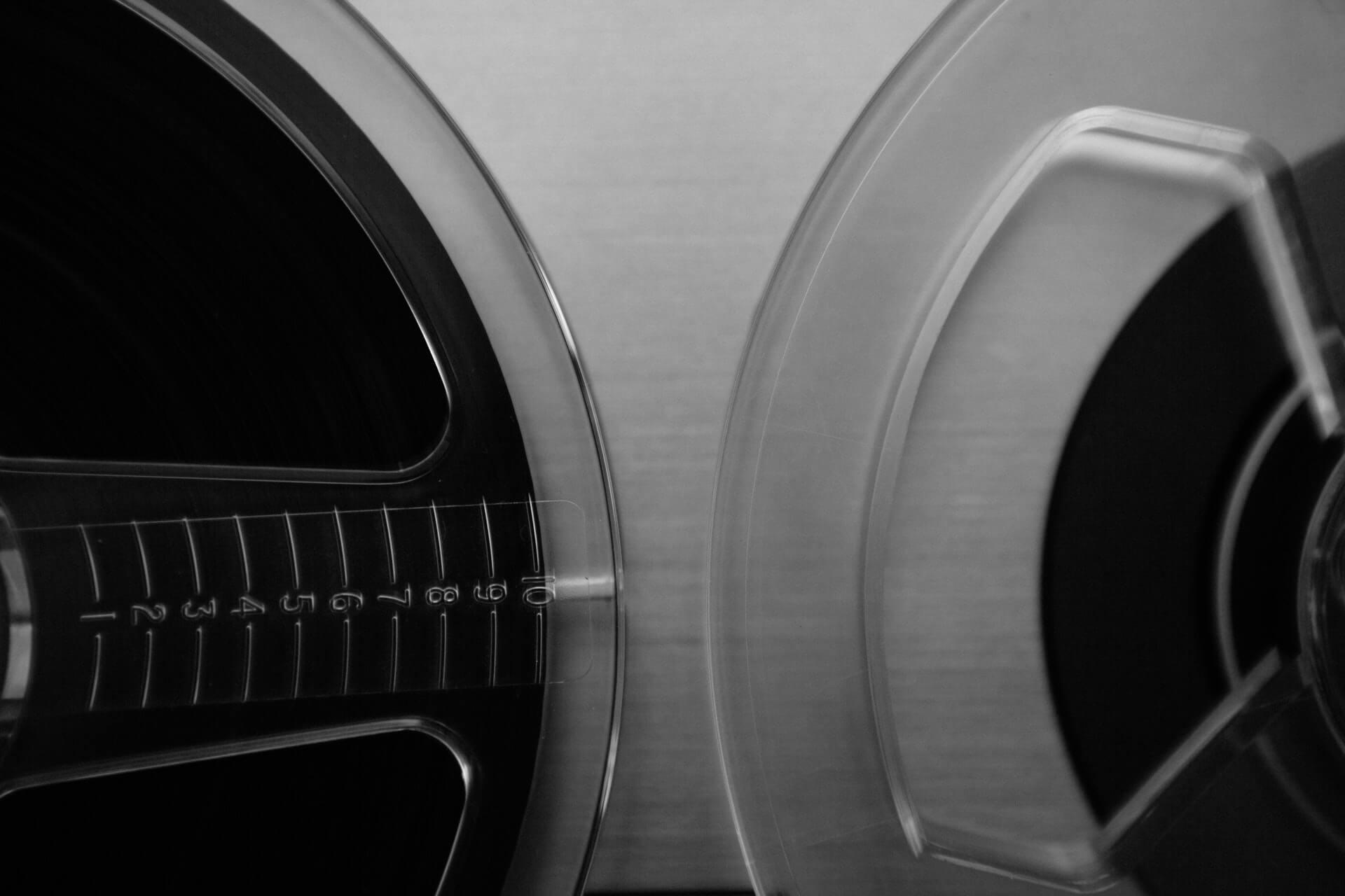 Herzog Audio - Agentur - Tontechnik - Sprecher - Postproduktion - Audio Branding