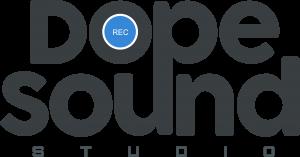 Dope Sound Studio - Tonstudio für urbane Musik