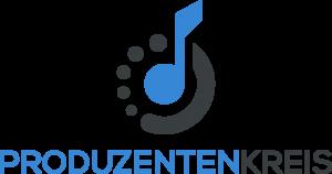 Produzentenkreis Logo